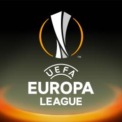 uefa-1