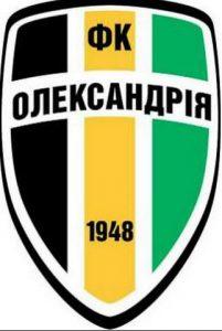 Aleksandriya_Aleksandriya