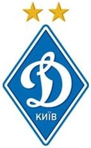 Dinamo_Kyiv