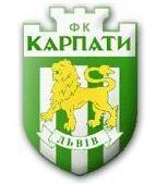 Karpaty_Lviv