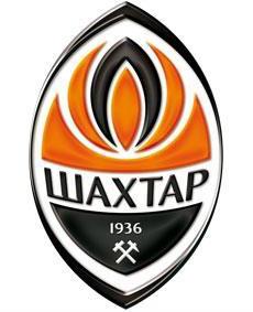 Shachter_Donetsk