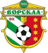 Vorskla_Poltava
