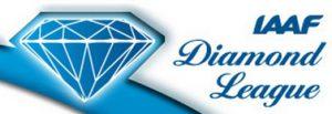 Logotip Brilliantovoy ligi