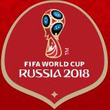 Futbol_Kvalifikatsiya k Chemp.Mira-2018