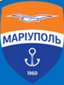 Mariupol_Mariupol