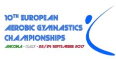 Chemp.Evropi-2017 po aerobice