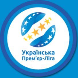 Logotip UPL (new)