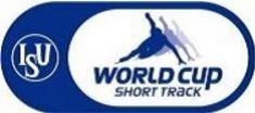Logotip short-treka